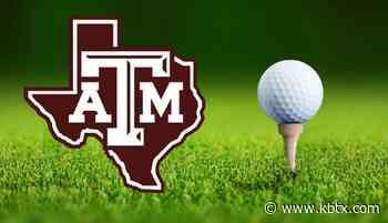 Women's Golf Rides Momentum Into SEC Championship - KBTX