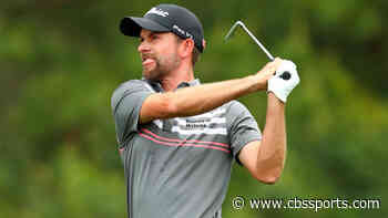 PGA DFS, RBC Heritage 2021: Best DraftKings, FanDuel daily fantasy golf picks, advice, strategy - CBSSports.com