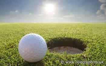 Golf betting tips: Austrian Open and RBC Heritage - Telegraph.co.uk - Telegraph.co.uk