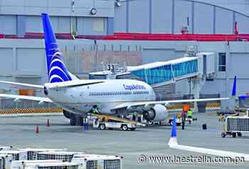 Aeroportuarios denuncian que Tocumen S.A. contrata nuevos empleados sin reactivar contratos suspendidos - La Estrella de Panamá