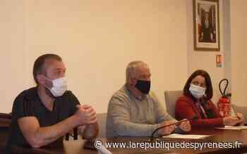 Lescar: les habitants invités à se mobiliser contre le moustique tigre - La République des Pyrénées