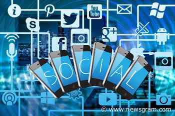 """It is a Misconception That Social Media Has Created Social Divide"", Says Atul Kulkarni - http://www.newsgram.com/"