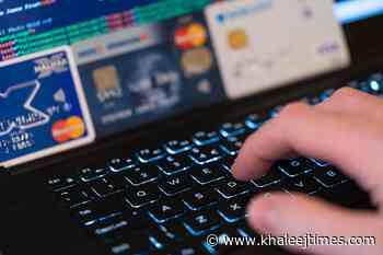 Dubai shuts down social media accounts, websites for promoting fake products - Khaleej Times