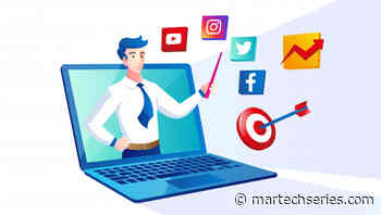 Should you have a Stronger Organic Social Media Marketing Strategy? - MarTech Series