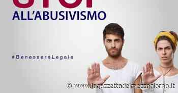 Brindisi, campagna contro l'abusivismo - La Gazzetta del Mezzogiorno