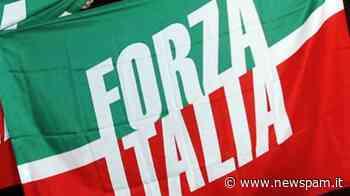 """""""A BRINDISI SETTORE URBANISTICO AL COLLASSO – FORZA ITALIA: ROSSI E BORRI COSA ASPETTANO AD INTERVENIRE?"""" - newSpam.it"""