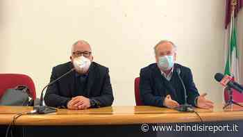 """Servizi sanitari territoriali: """"Brindisi sia capofila a livello provinciale e regionale"""" - BrindisiReport"""