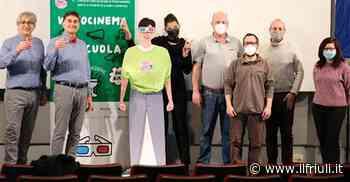Videocinema&Scuola, brindisi finale pensando alla prossima edizione - Il Friuli