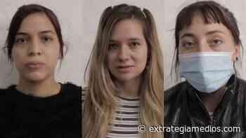 Accionista de un establecimiento en Cajicá es denunciado por abuso y acoso sexual - Extrategia Medios