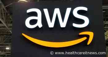 Amazon Web Services to distribute $12M toward cloud-powered disease-fighting tools