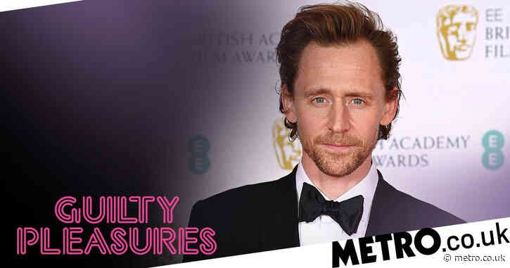 Tom Hiddleston reveals why he stayed out of the spotlight after Taylor Swift relationship