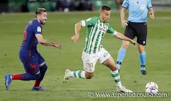 Herrera, 22 partidos después - El Periódico