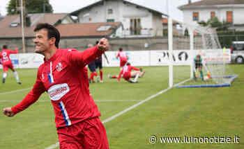 Calcio, l'Eccellenza torna in campo: Gavirate ko nel derby contro la Varesina - Luino Notizie