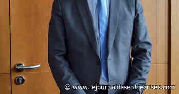 Emmanuel Auneau nommé directeur général de la CTS - Le Journal des Entreprises