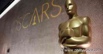 How to watch all the movies nominated for Best Picture in the 2021 Oscars - PhillyVoice.com