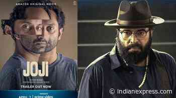 Streaming guide: 5 latest Malayalam movies you can stream this Vishu - The Indian Express