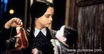 The 20 Best Family Movies on Hulu, from 'The Addams Family' to 'Bumblebee' - PureWow