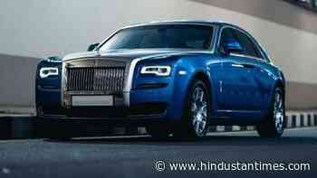 16 Cars India is transforming the way customers sell and purchase luxury cars - Hindustan Times