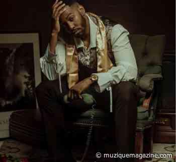 Meet Ray Medixi, New York's Duke Of R&B - Muzique Magazine
