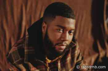 Khalid Makes RIAA History - Rated R&B