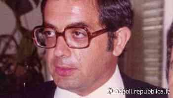 A Napoli una strada per Giuseppe Salvia, nel quarantennale dalla sua morte - La Repubblica