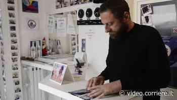 Napoli, parte da un B&B l'idea per sopravvivere alla crisi: «Il soggiorno sospeso» - Corriere TV
