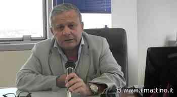 Napoli, tremila adesioni alla candidatura di Sergio D'Angelo a sindaco - ilmattino.it