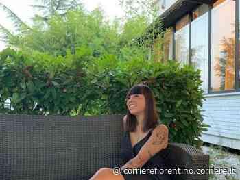 Castelfiorentino, Malika cacciata di casa: «Tanti intorno a me, ma andrò via dalla Toscana» - Corriere Fiorentino