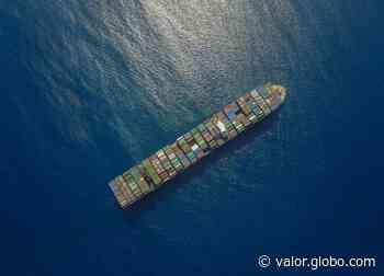 Novas barreiras no comércio internacional podem afetar 22% das exportações brasileiras, diz CNI - Valor Econômico