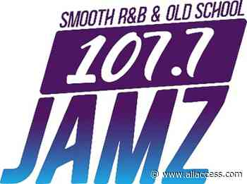 Beasley Media Group/Fayetteville, NC WUKS (107.7) Switches To Urban AC (R&B) Format ... - All Access Music Group