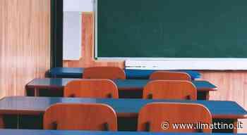 Scuola, a Napoli i sindacati attaccano: «No alle classi pollaio» - ilmattino.it