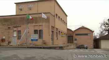 Il braccio incastrato in una pressa, grave operaio a Cordenons - TGR Friuli Venezia Giulia - TGR – Rai