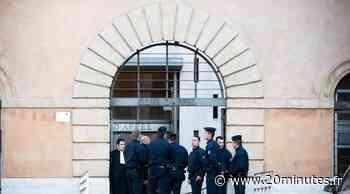 Aix-en-Provence : Le «berger de Caussols», tueur à gages soupçonné d'une dizaine d'assassinats, de retour aux… - 20 Minutes