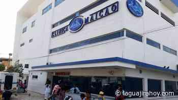 Sin recuperarse continúan personas arrolladas por un borracho en Maicao - La Guajira Hoy.com