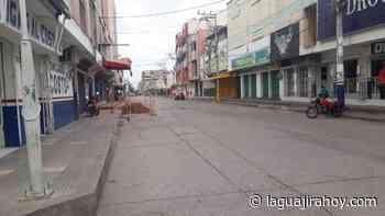 Se dispara el número de fallecidos por covid-19 en Maicao - La Guajira Hoy.com