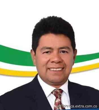 Chivatá celebra sus 463 años de fundación con gran Campeonato de Fútbol - Extra Boyacá