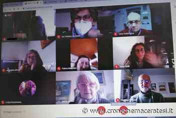 Storie, tradizioni e curiosità su Tolentino: i racconti di nonni e nonne diventano una pagina Vikidia - Cronache Maceratesi