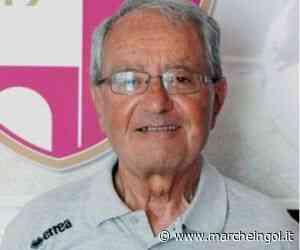 """Tolentino, Broglia assicura: """"Tornerò nelle ultime gare di campionato"""" - marcheingol.it"""