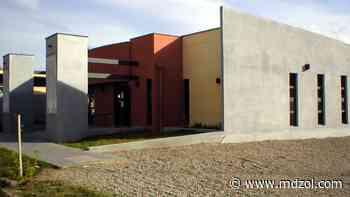 """Audiencia Pública por proyectos """"Cerro Punta Negra (Club House)"""" y """"Aprovechamiento Hidroeléctrico Punta Negra"""" - MDZ Online"""