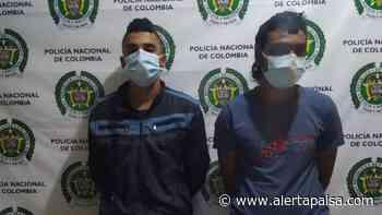 Cárcel para los presuntos asesinos de un minero en Yalí, Antioquia - Alerta Paisa
