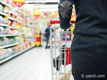 Rising Grocery Prices In North Carolina Place Strain On Hungry - Patch.com