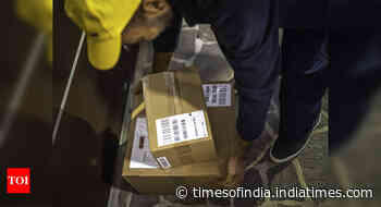 E-tailers fret over Maha's 'essential' products rule