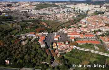 Junta de Freguesia de Queluz-Belas dispõe de linha de apoio aos Censos 2021 - Sintra Notícias