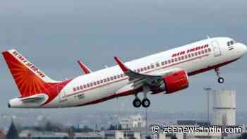 Air India sale: Govt begins process for inviting financial bids, deal to conclude by September