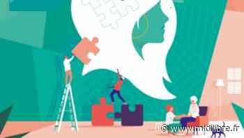 Montpellier : un parcours d'accompagnement gratuit aux aidants familiaux avec France Alzheimer - Midi Libre