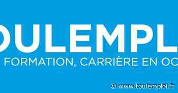 Technicien supérieur en maintenance industrielle à Montpellier (34) – ToulÉco - ToulEmploi