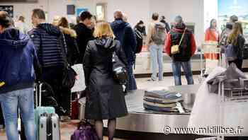 """Pour Emmanuel Brehmer, directeur de l'aéroport de Montpellier : """"C'est tendance de taper sur l'aérien"""" - Midi Libre"""