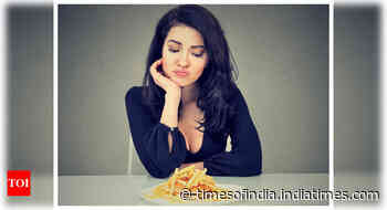COVID linked to 6 unhealthy eating habits