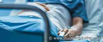 Allemagne: des patients plus jeunes et des médecins inquiets