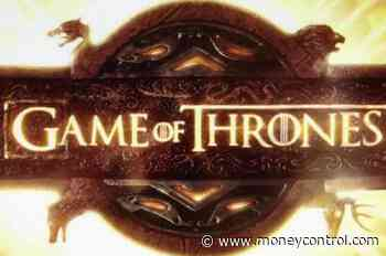 How did 'Game of Thrones' become such a 'phenomenon'?